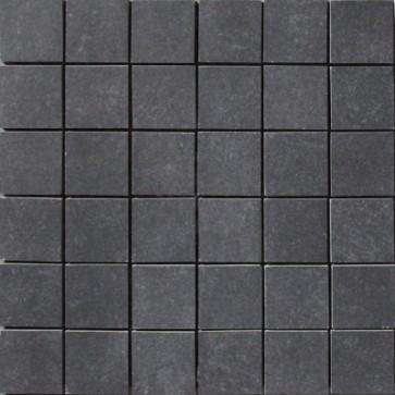 Mozaiek vesale 5,0x5,0
