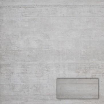 Tegels betonage gris 30,5x60,5