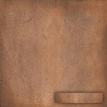 Tegels amarcord wood bruno 15,0x100,0