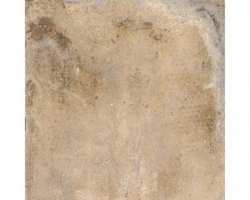 Tegels antico casale ocra 34x34cm