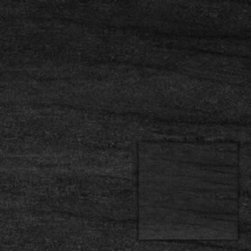 Tegels contract antracite 60,5x60,5