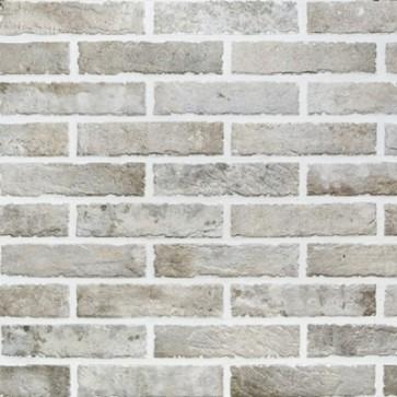Tegels brixton sabbia brick 6x25 cm