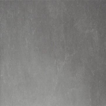 Tegels basaltina grigio 45,5x45,5