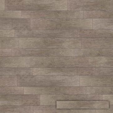 Tegels belgique gray finish 15,0x120,0