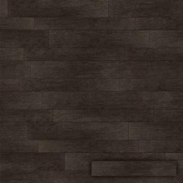 Tegels belgique dark finish strutt 20,0x120,0