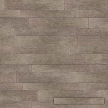 Tegels belgique gray finish 10,0x120,0