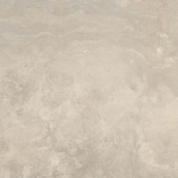 Tegels velvet oyster soft 80,0x80,0