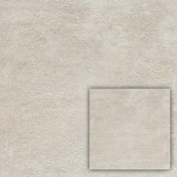 Tegels terra pearl nat 60,0x60,0
