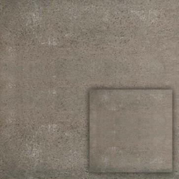 Tegels terra rust nat 60,0x60,0