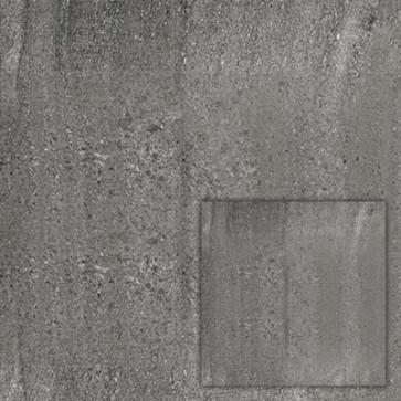 Tegels stone brandy nat 80,0x80,0