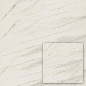 Tegels stone calacatta smooth 60,0x60,0