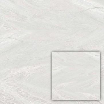 Tegels stone burl white nat 60,0x60,0