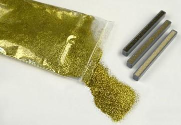 Starlike gold voor voegen 75gr.