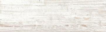 Tegels tribeca blain 20,2x66,2