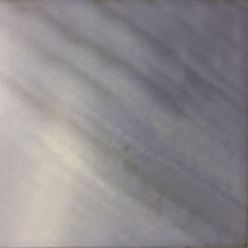 Tegels ad-base azul 22,5x22,5cm