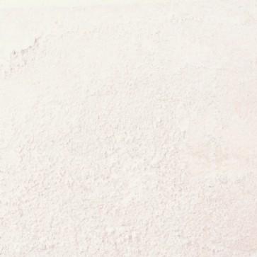 Tegels arezzo blanco 22,5x22,5cm