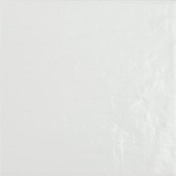 Tegels modena base blanco 22,5x22,5cm