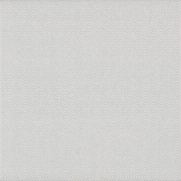 Tegels emuna mer uni 22,5x22,5