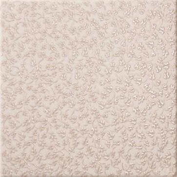 Tegels emuna bouquet rose decor 22,5x22,5