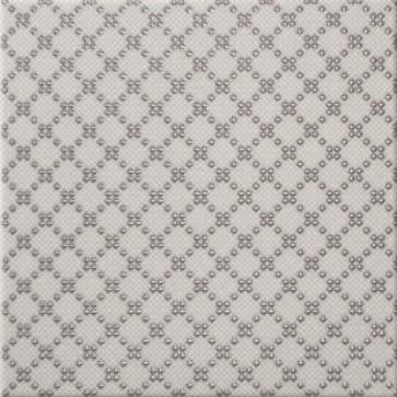 Tegels emuna croix mer decor 22,5x22,5