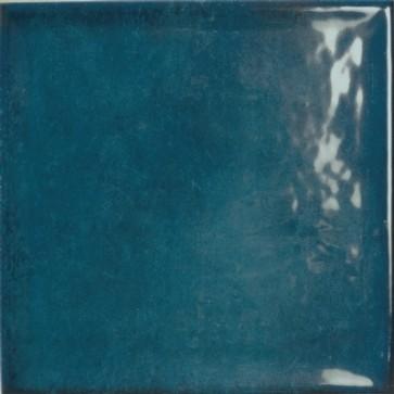 Tegels nara pacifico brillo uni 22,5x22,5