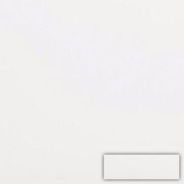 Tegels azahar glans wit 30,0x90,0 cm