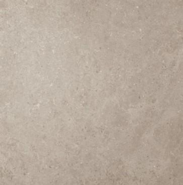 Tegels beren greige 119,8x119,8cm
