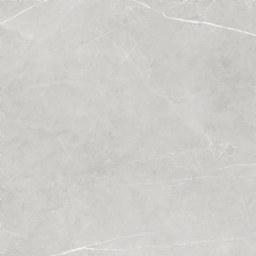 Tegels allure light grey 89,8x89,8cm