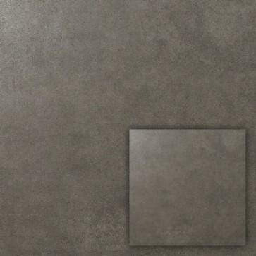 Tegels floss graphite 59,8x59,8cm