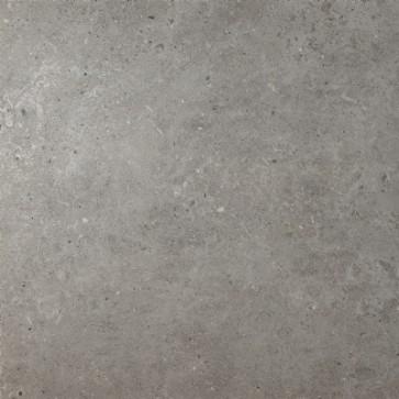 Tegels beren dark grey a/s 59,8x59,8cm