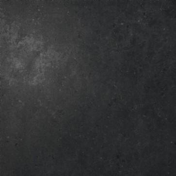 Tegels beren black a/s 29,8x59,8cm