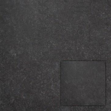 Tegels ardennes noir 60,0x60,0 cm