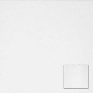 Tegel mat wit 15,0x15,0 cm