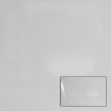 Tegels softline grijs 25,0x40,0 cm