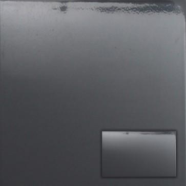 Tegels softline antra 25,0x40,0 cm