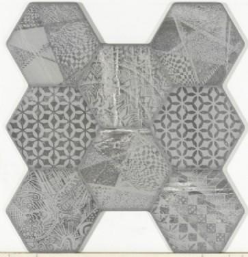 Tegels vesta mix 45,0x45,0