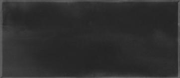 Tegels dante black uni 12,0x24,0cm