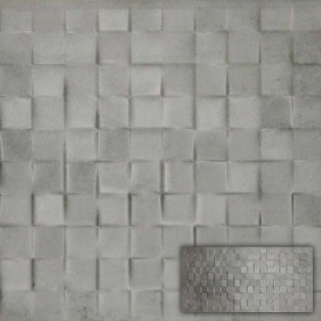 Tegel courtyard oxo gray 30x60 cm