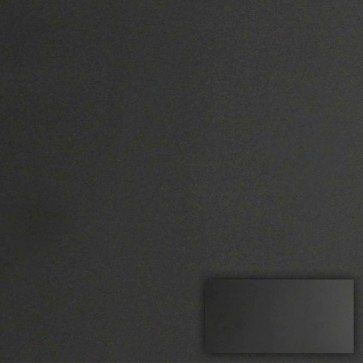 Tegel black matt 30x60 cm