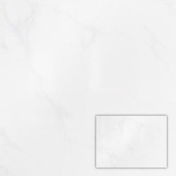 Tegels beatrice wit 25,0x33 cm