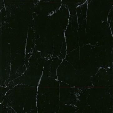 Tegels pisanino preto 33,3x33,3 cm