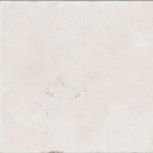 Natuursteen biancone antiek 40,0x40,0
