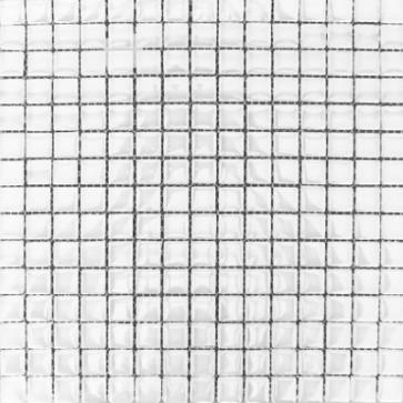 Mozaiek invierno in.018 mirror wit 1,8x1,8x0,8