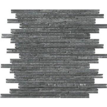 Mozaiek marmol ma.010 murcia 1,5 cm