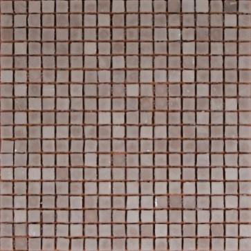 Mozaiek progetto pr.001 geyser 1,0x1,0x0,5
