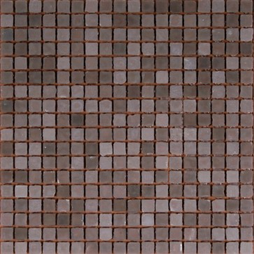Mozaiek progetto pr.002 glow en fire 1,0x1,0x0,5
