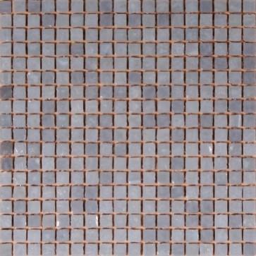 Mozaiek progetto pr.004 mist 1,0x1,0x0,5