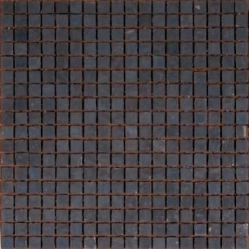 Mozaiek progetto pr.005 hail 1,0x1,0x0,5