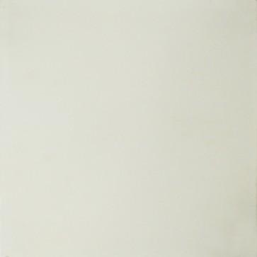 Tegels kashba uni wit 20x20x1,5