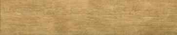 Tegels wood oak rett, slimline 16,0x66,0